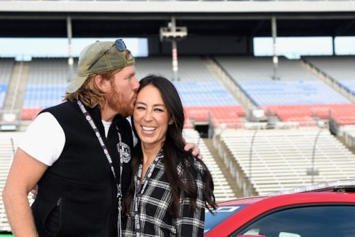 chip and joanna gaines are at the center of new divorce rumors. Black Bedroom Furniture Sets. Home Design Ideas