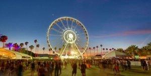 Coachella Is Postponed Due To Coronavirus