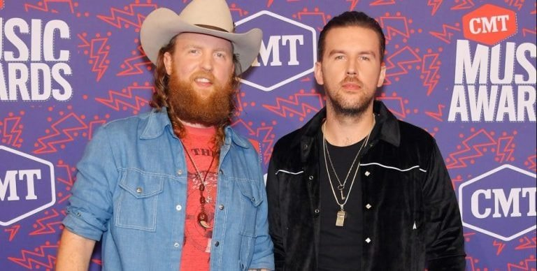 Brothers Osborne Keeping Band And Crew On Salary Despite Pandemic