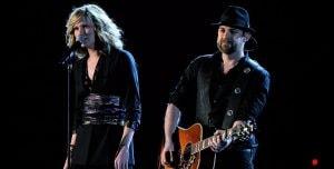 Sugarland Cancels 2020 Tour, Touts New Music